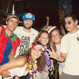 2011-07-23-moscou-carnaval-estiu-55