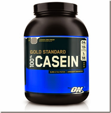caseina-cookies-optimun_nutrition