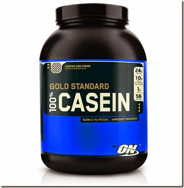 caseina-cookies-optimun_nutrition