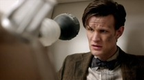 Doctor.Who.2005.7x01.Asylum.Of.The.Daleks.HDTV.x264-FoV.mp4_snapshot_44.19_[2012.09.01_20.00.20]