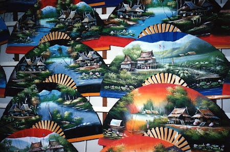 167. evantaie Thailanda.jpg
