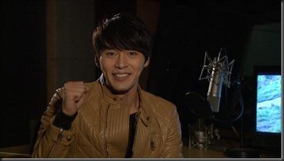 hyunbin_20110309