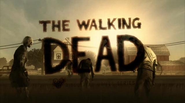 the-walking-dead-video-game-screenshot-1024x574