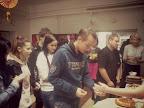 Iskolai programok » Sütivásár 2013