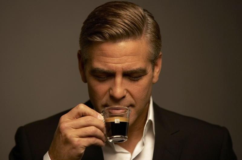 Nespresso1ui9