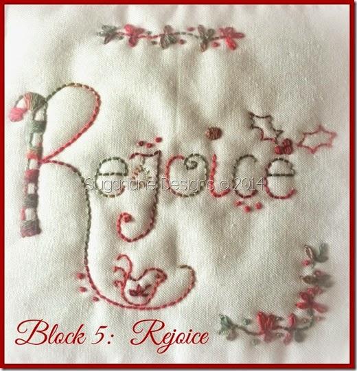 Block 5.Rejoice (984x1024)