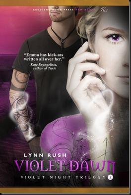 violetdawn