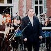 Concertband Leut 30062013 2013-06-30 019.JPG