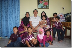 Wan Nikah 28.5.2011 008