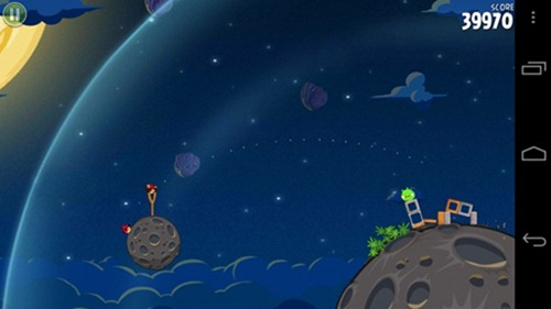 341919-angry-birds-space