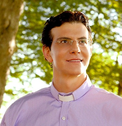 Padre Reginaldo Manzotti ebooklivro.blogspot.com