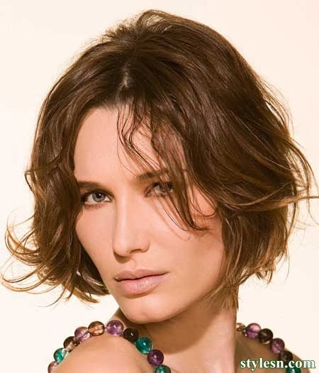 img9ce8fc4ad6af75d2287b42364be7c88f Latest hairstyles 2014