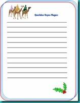 Carta Reyes Magos divertidas de navidad (19)