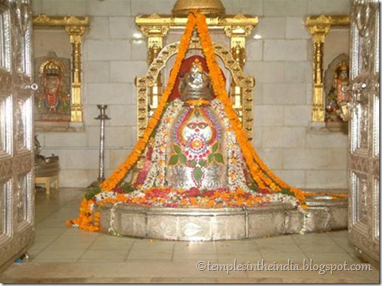 somnath_jyothirling