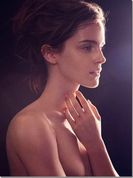 emma-watson-naked-5