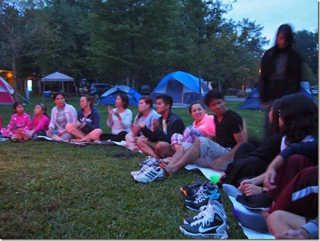 camp32012 554
