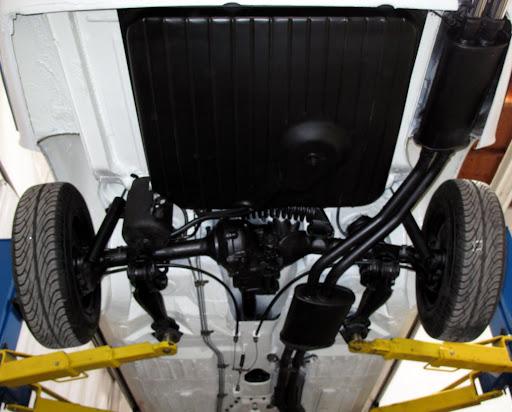 www car gr 280 sl