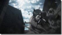 Shingeki no Kyojin - 07 -14
