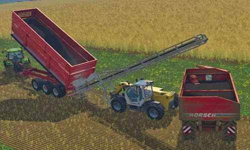 Conveyor-belt-set-v-3.2.9-fs2015