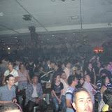 Araketu 06 de Agosto de 2011