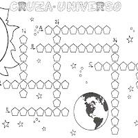 cruza universo.jpg