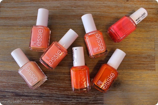 essie braziliant back in the limo serial shopper tart deco resort fling camera roarrrange