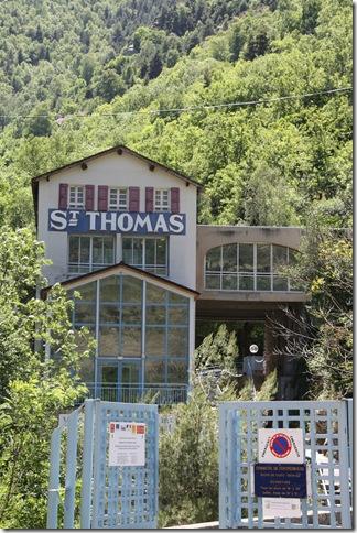 2012 Vakantie Pyreneeen 033