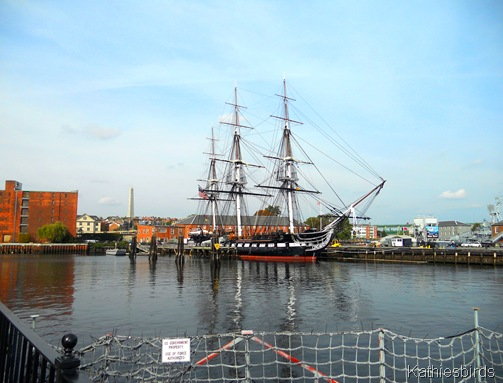 6. USS constitution-kab