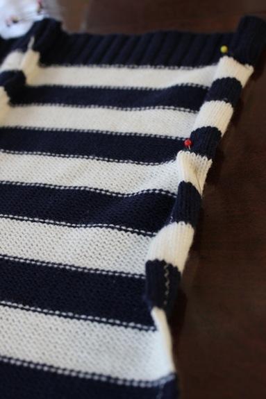 stripedcardi 008