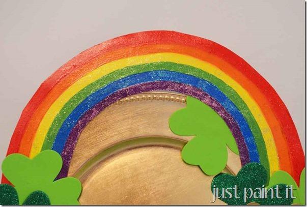 Glitter-Paint-Rainbow-2