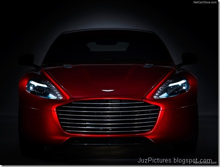 Aston_Martin-Rapide_S_2014_800x600_wallpaper_09