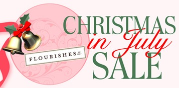 Christmas in July Sale_edited-1