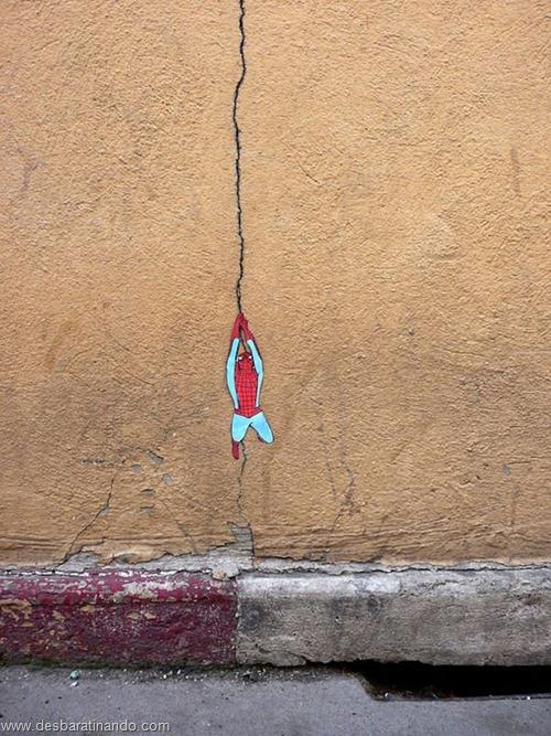 arte de rua intervencao urbana desbaratinando (12)