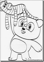 julius_jr_discovery_kids_desenhos_pintar_imprimir26