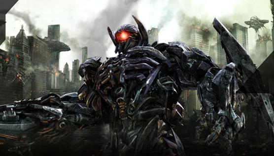 Fechas-de-Estreno-Transformers-3-El-lado-oscuro-de-la-luna-por-paises