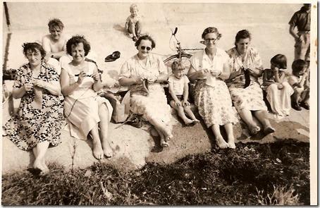 seawall knitters