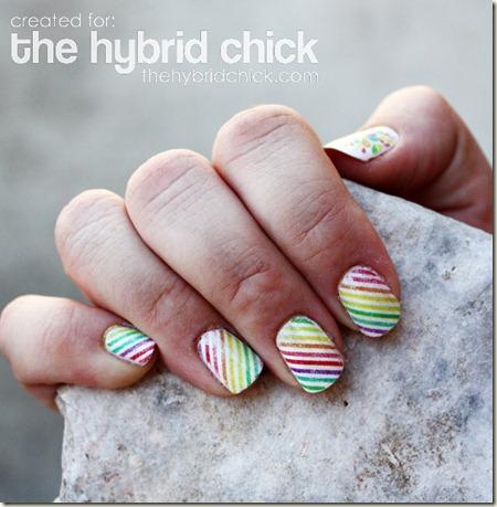 Hybrid_Nails_4