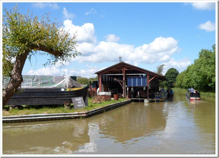 SAM_0988 Clattercotes Wharf
