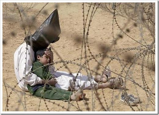 prisioneiro _iraquiano