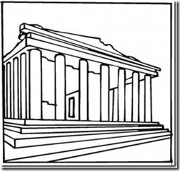 grecias panteon jugarycolorear (2)_thumb