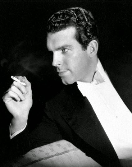fred macmurray 022