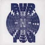 Rub N Tug - Scanners