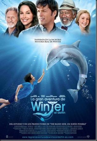 las-aventuras-de-winter