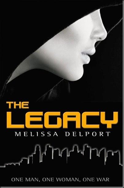 DelportM-TheLegacy