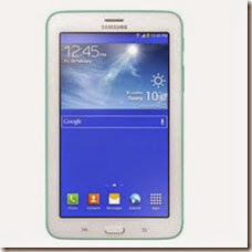 Flipkart: Buy Samsung Galaxy Tab 3 Neo T111 Tablet Rs.8999 lowest online price