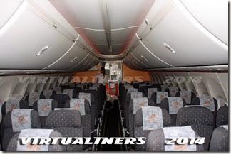FIDAE_GOL_Boeing_737-800_PR-GXJ_0026