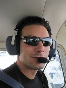 Colville 7-18-2012_in Palmer_Aaron House&Flight 020