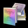 library-2_thumb1