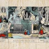 Sanctuaire de Notre-Dame de Lourdes - Olivier Pinot.jpg