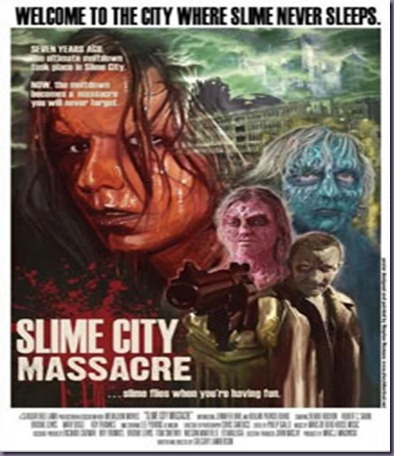 Slime_City_Poster_3_